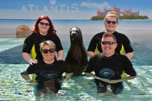 Atlantis 2020